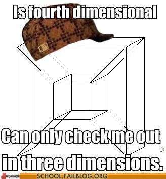 class is in session fourth dimension physics 101 scumbag fourth dimension three dimensions - 6245402112