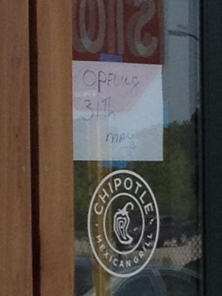 chipotle may 31th memorial day may 31th may 31th may 31th may 31th sign FAIL classic may 31th may 31th may 31th may 31th may 31th may 31th - 6247006464