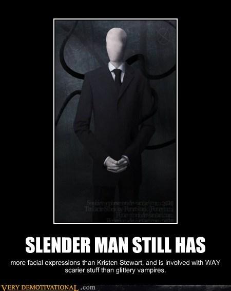 glittery hilarious kristen stewart slenderman vampires - 6247340032