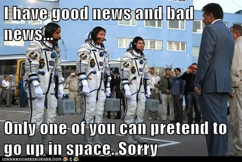 astronauts conspiracies political pictures space - 6247940608