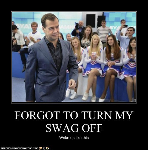 Dmitry Medvedev,girls,political pictures,women