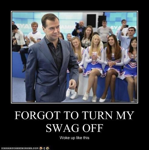 Dmitry Medvedev girls political pictures women - 6248128768