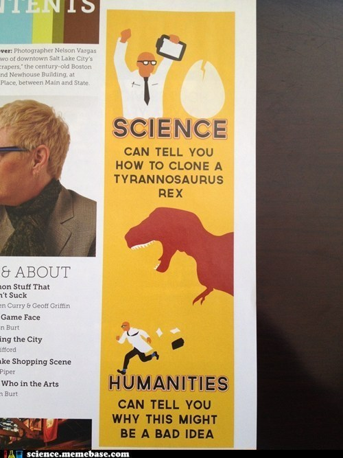dinosaur,humanities,science