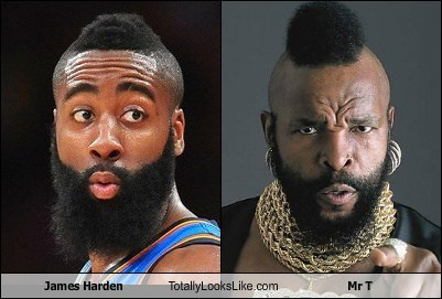 funny,james harden,mr t,TLL