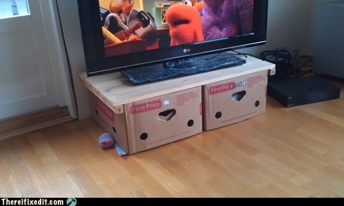 stand tv stand - 6248708352