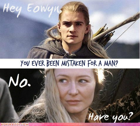 actor celeb funny Lord of the Rings Movie orlando bloom - 6249657600
