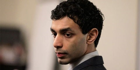 dharun ravi,this is all kinds of wron,This Is All Kinds Of Wrong,tyler clementi