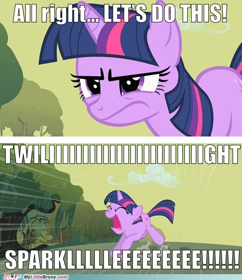 chicken leeroy jenkins meme twilight sparkle - 6249760000