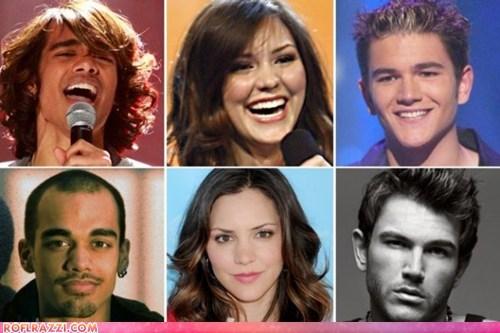 American Idol celeb funny reality tv TV - 6249824768