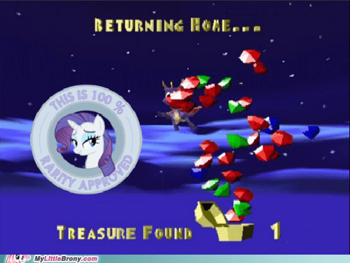 gems meme rarity rarity approved spyro - 6249957888