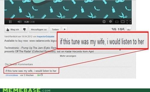 relationships wife youtube - 6250028032