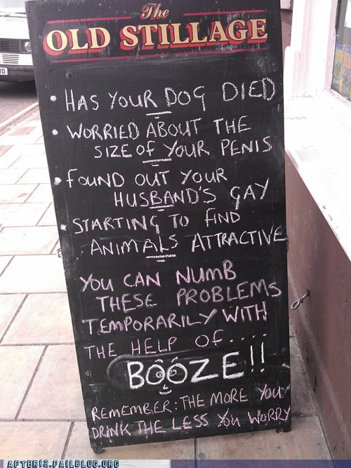 alcoholic alcoholism booze drunk restaurant - 6250056192