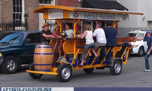 drunk driving nashville pedal pedal tavern - 6250102528