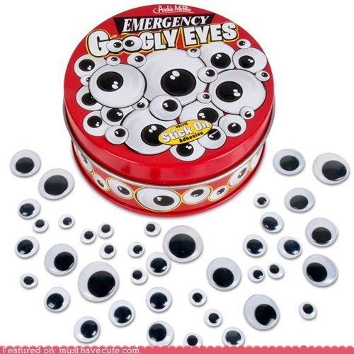 emergency extra googly eyes tin - 6250135296