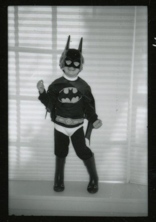 growing up heroes single-serving superheroes - 6250623744