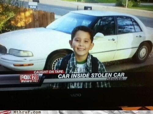 car car inside stolen car denver stolen car - 6250877440