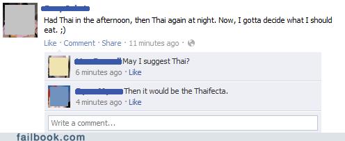 MMMmmm Thai