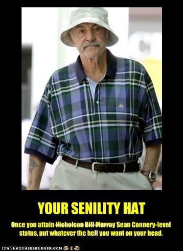 actor celeb funny sean connery - 6252198400