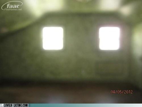 blurry horror scary spooky - 6252546048