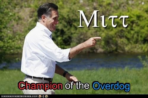 Mitt Romney political pictures Republicans - 6253401344