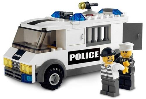 ebay lego millionaire scam Target Toyz - 6253419776