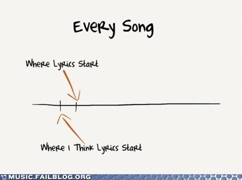 lyrics singalong singing along - 6253428480