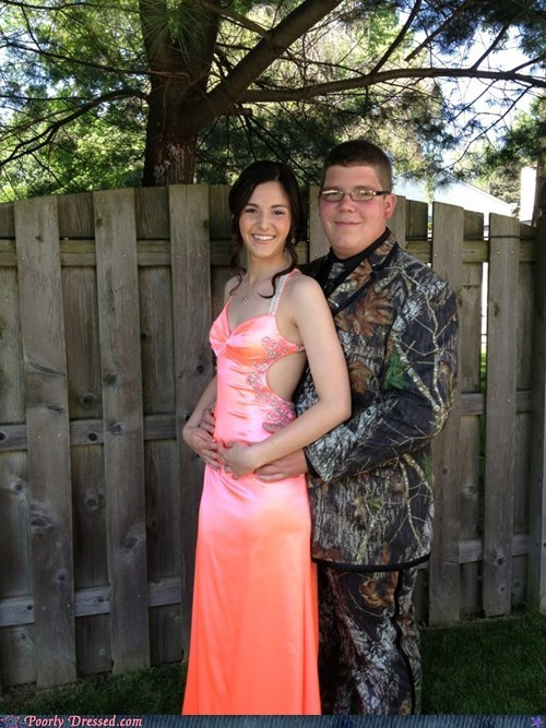 camouflage,dress,prom,suit,tuxedo