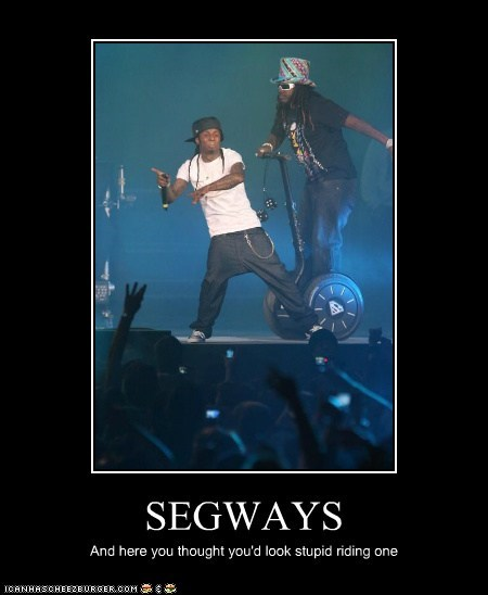 demotivational,funny,lil wayne,Music,rap,t pain