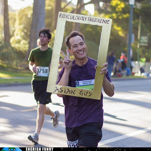 ridiculously photogenic a,ridiculously photogenic asian guy,ridiculously photogenic g,ridiculously photogenic guy,rpag,RPG