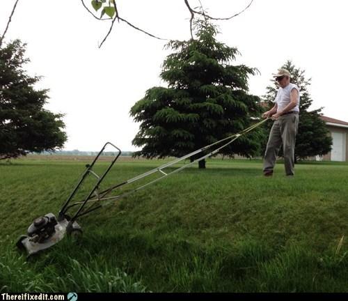 lawn mower mower - 6254304000