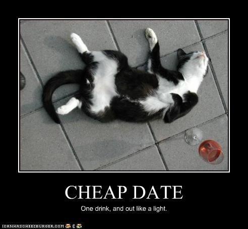 alcohol blackout cheap cheap date classic classics date drunk pass out wine - 6254434560