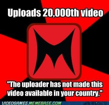 machinima,meme,troll,uploader,youtube
