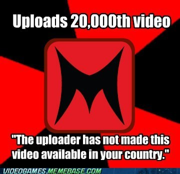 machinima meme troll uploader youtube - 6254845952