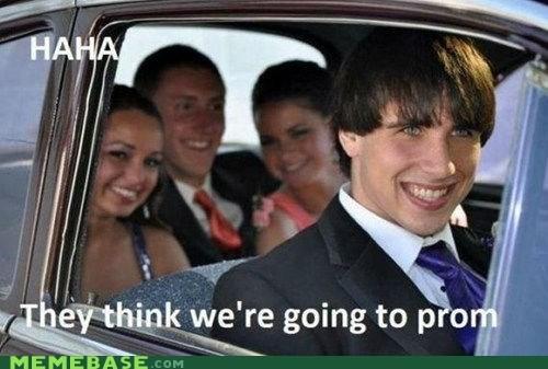 girls,Memes,prom,tricks
