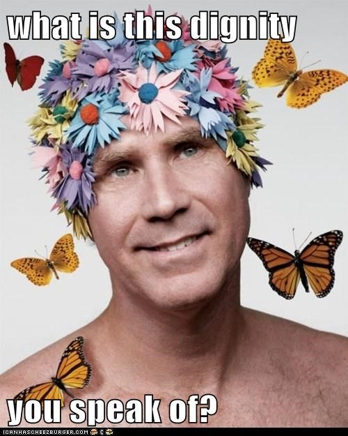 actor celeb comedian funny Will Ferrell - 6255507200