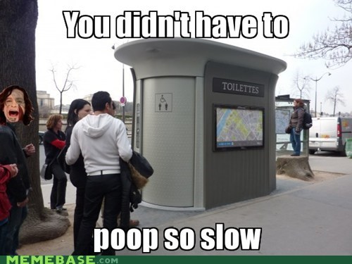 gotye,Memes,poop,somebody that i used to k,somebody that i used to know,toilet