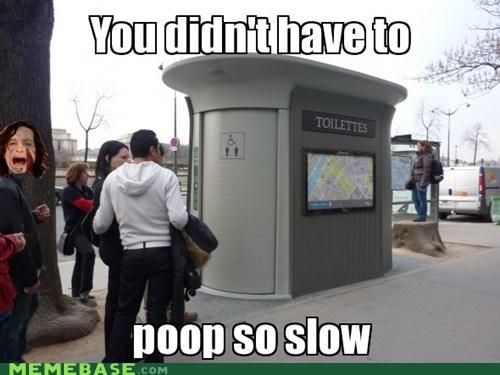 gotye Memes poop somebody that i used to k somebody that i used to know toilet - 6255725568