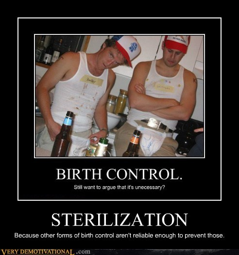 douche idiots reliable sterilize wtf - 6256236288