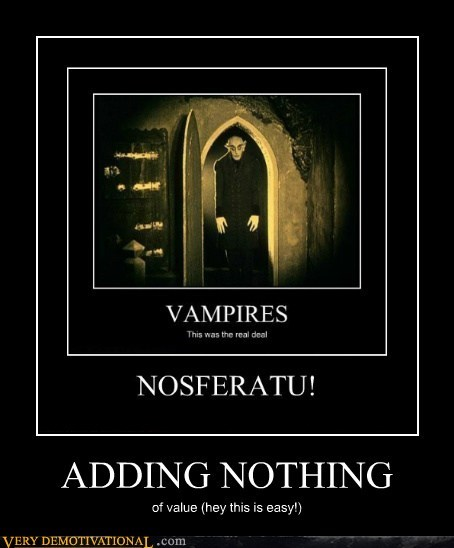demotivational hilarious posters value - 6256426496