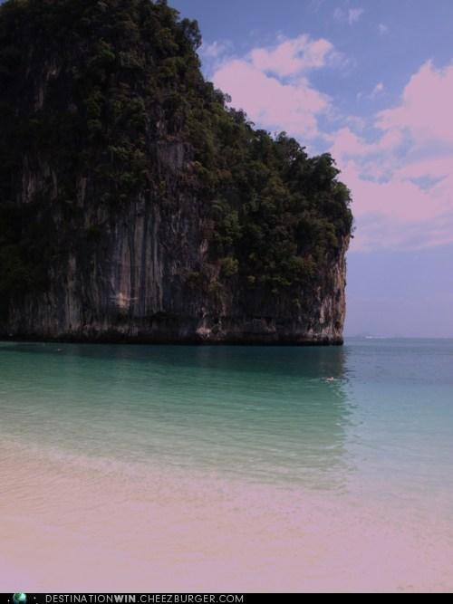 beach thailand - 6256658944
