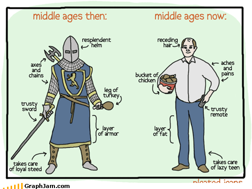 balding beheading middle aged middle ages - 6256729600