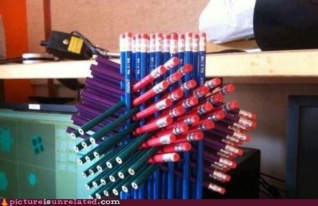mastery pencil wtf - 6257029888