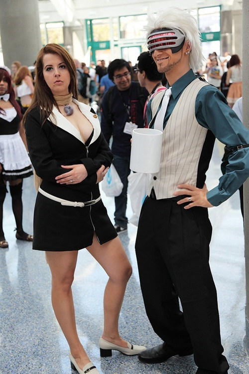 cosplay godot mia fey phoenix wright video games - 6257256448