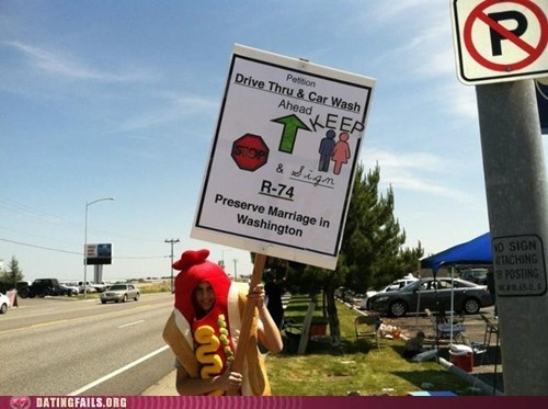 car wash dont-trust-the-hot-dog protect marriage - 6257363200