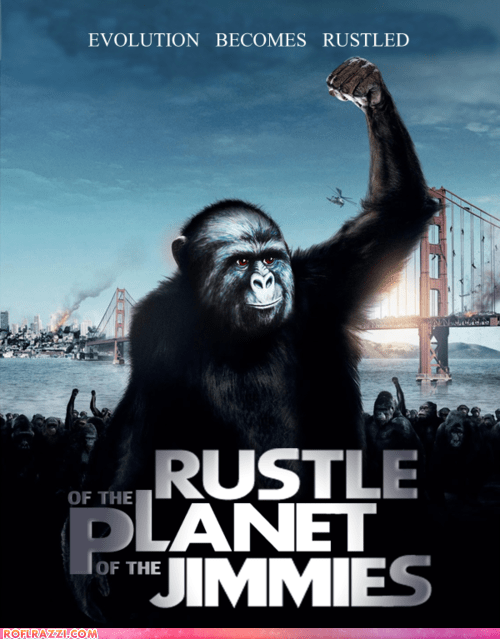 fake funny meme Movie Planet of the Apes poster shoop - 6257465600