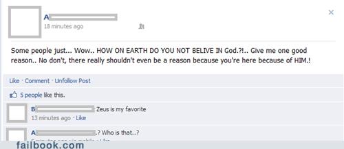 vishnu,god,Zeus