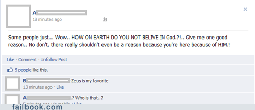 vishnu god Zeus - 6257866752