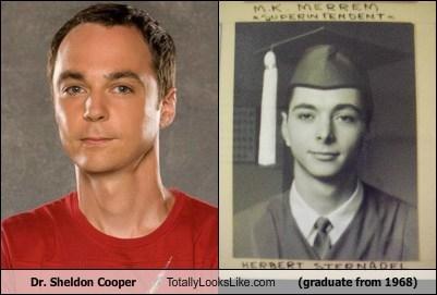 actor,funny,graduate,jim parsons,TLL
