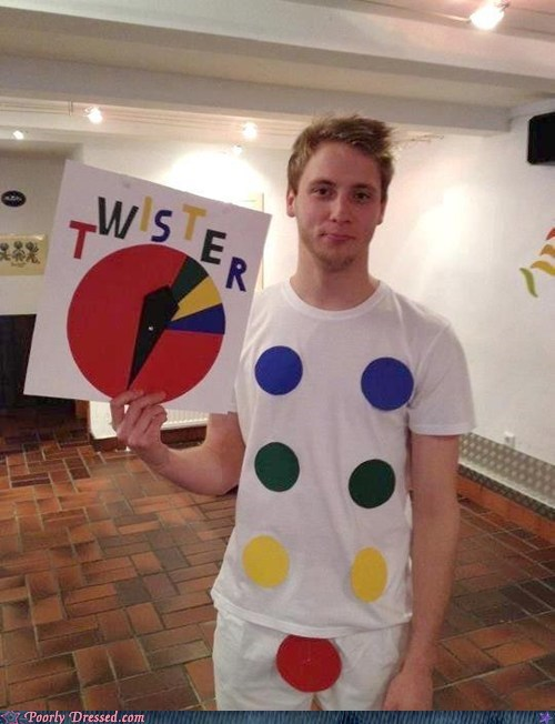 dating dude parts if you insist twister - 6258320896