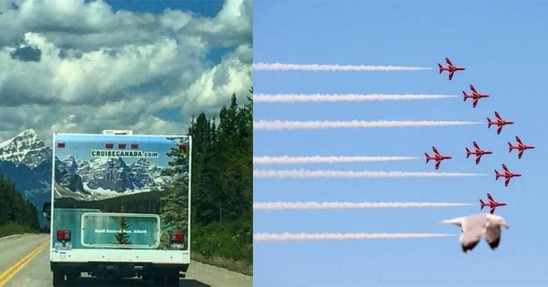 fotos coincidencias